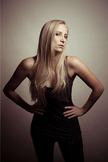 Angela-De-Klerk-10-mikebellphotography