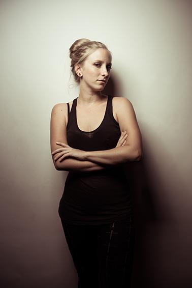 Angela-De-Klerk-3-mikebellphotography