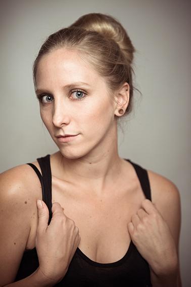 Angela-De-Klerk-6-mikebellphotography
