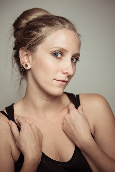 Angela-De-Klerk-7-mikebellphotography