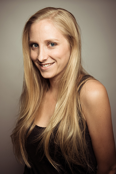 Angela-De-Klerk-9-mikebellphotography