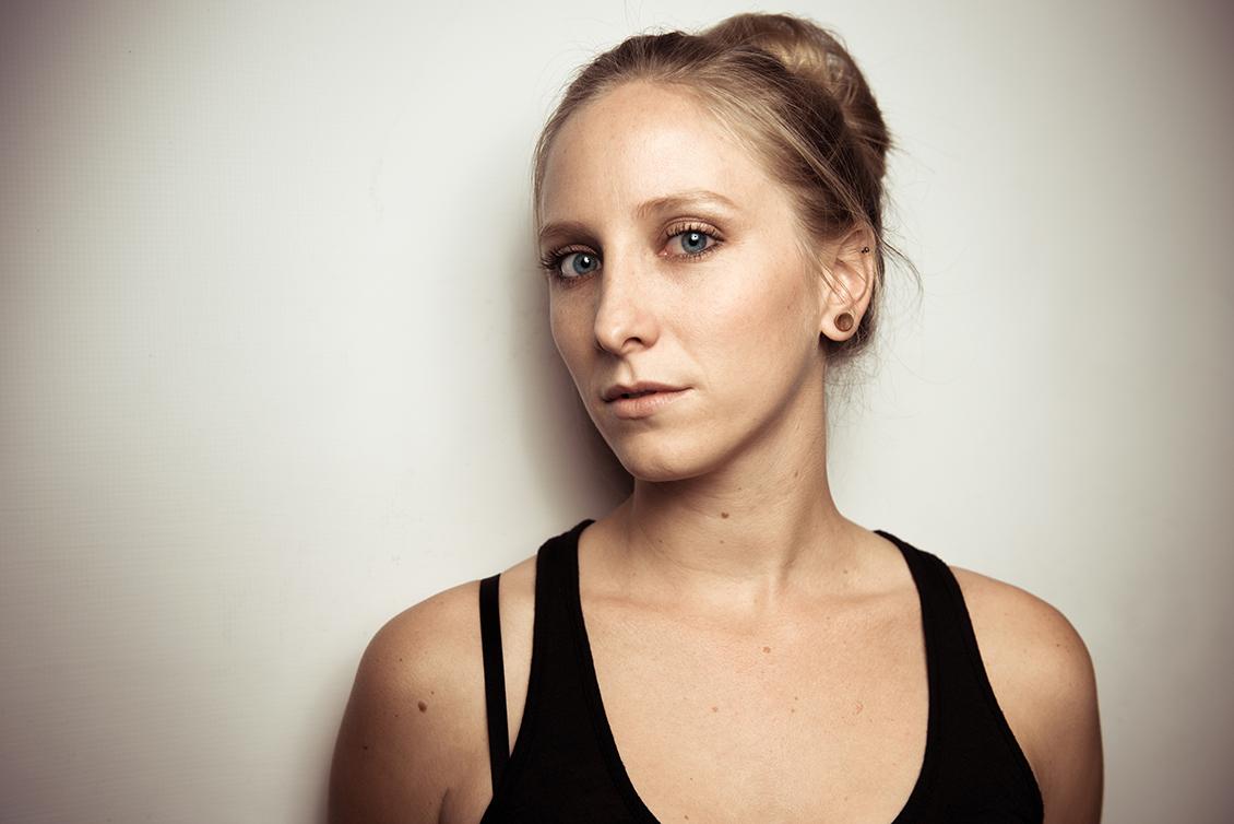Angela-De-Klerk---mikebellphotography