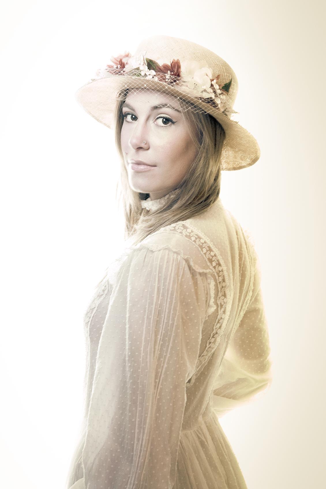 Kylie-Serebro-3-mikebellphotography