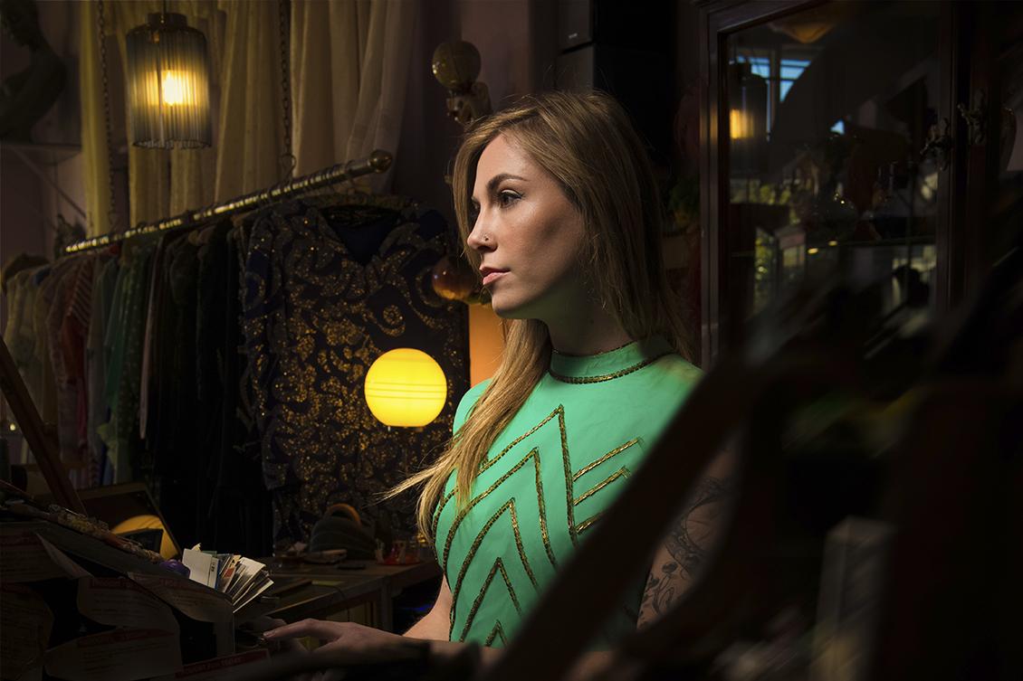 Kylie-Serebro-4-mikebellphotography