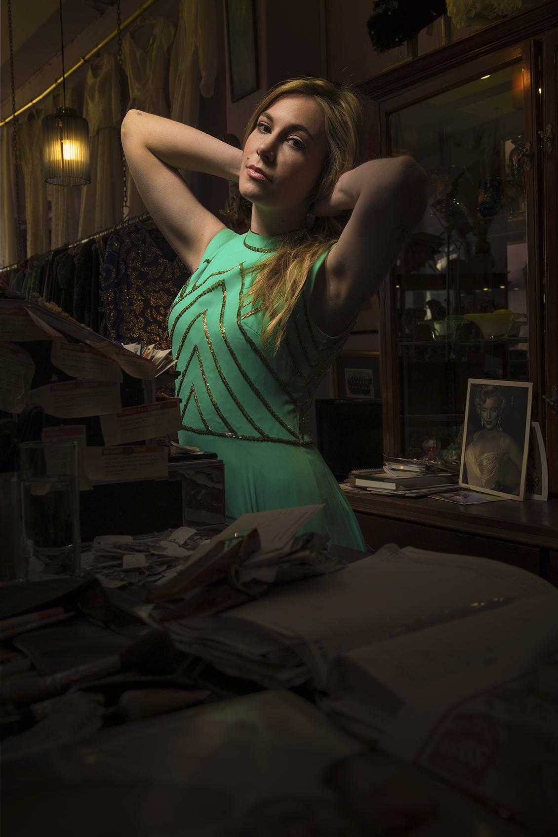 Kylie-Serebro-5-mikebellphotography