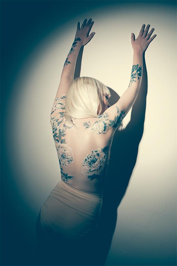 Laura-Sunchine---mikebellphotography