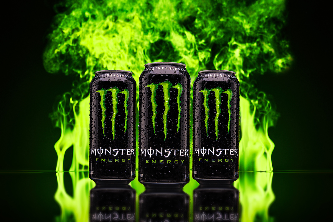 MONSTER---mikebellphotography